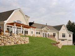 Long Meadow Golf Club