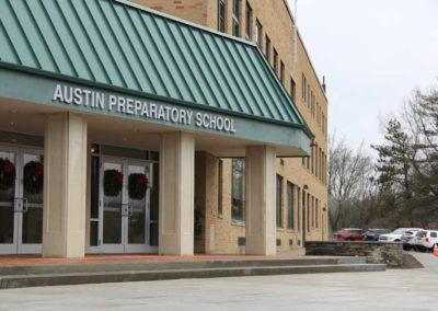 Austin-Prep-Cafe-Entrance-Foyer-10