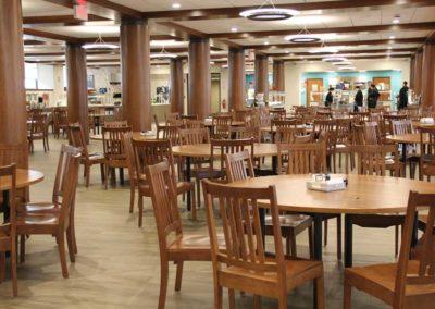 Austin-Prep-Cafe-Entrance-Foyer-5