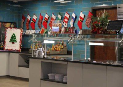 Austin-Prep-Cafe-Entrance-Foyer-6