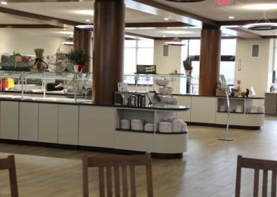 Austin-Prep-Cafe-Entrance-Foyer-7