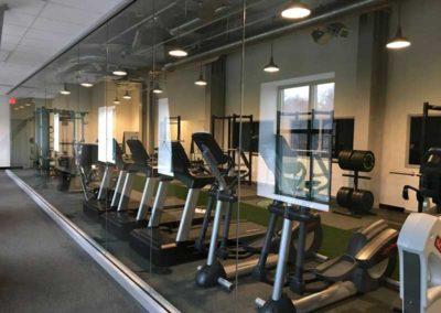 Austin-Prep-Health-and-Wellness-Center-1