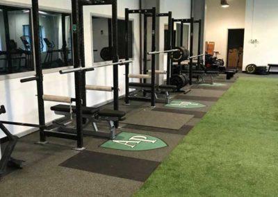 Austin-Prep-Health-and-Wellness-Center-3