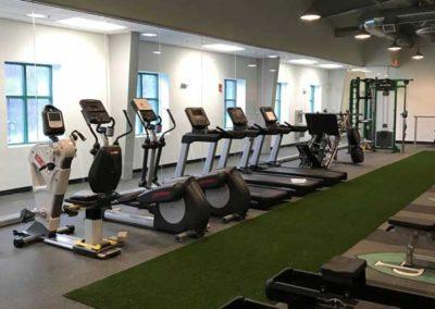 Austin-Prep-Health-and-Wellness-Center-4