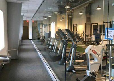Austin-Prep-Health-and-Wellness-Center-5