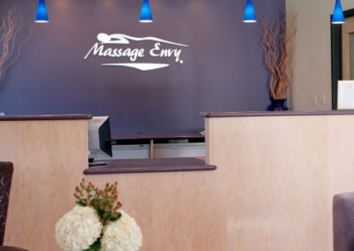 Massage Envy Spa – Newton
