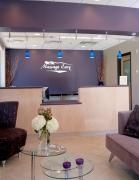 Massage-Envy-Newton-MA-Reception-View.jpg-nggid0242-ngg0dyn-240x180x100-00f0w010c010r110f110r010t010