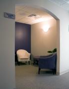 Massage-Envy-Newton-MA-Tranquility-room.jpg-nggid0243-ngg0dyn-240x180x100-00f0w010c010r110f110r010t010
