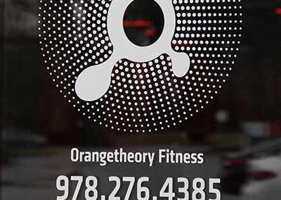 Orange-theory-fitness-1