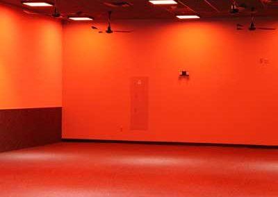 Orange-theory-fitness-5