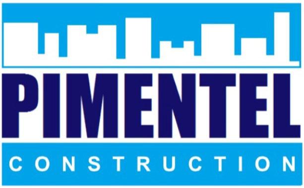 Pimentel Construction Co. Inc.